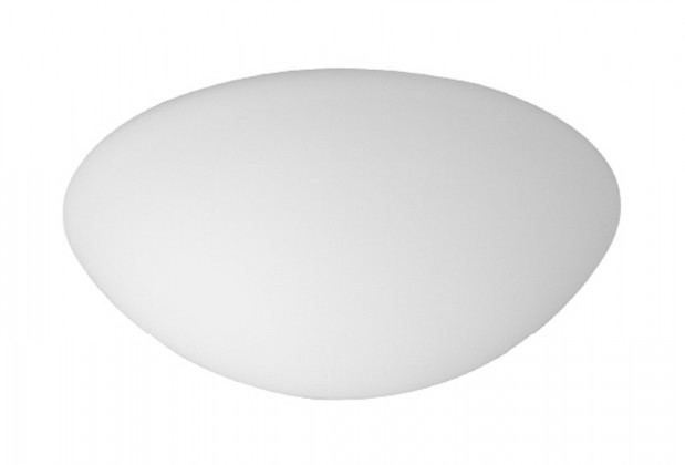 Plafoniera 420 - Stropní LED svítidlo (bílá)