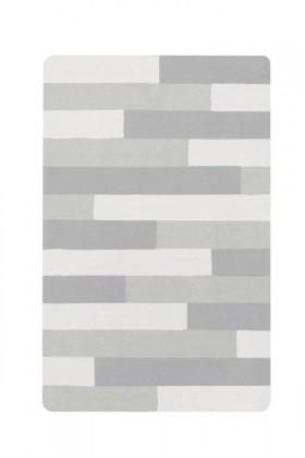Plank-Koupel. předložka 55X65(šedá)