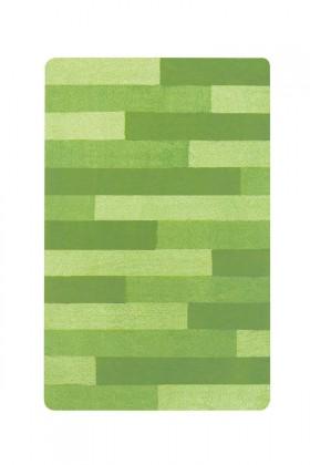 Plank-Koupel. předložka55X65(zelená)
