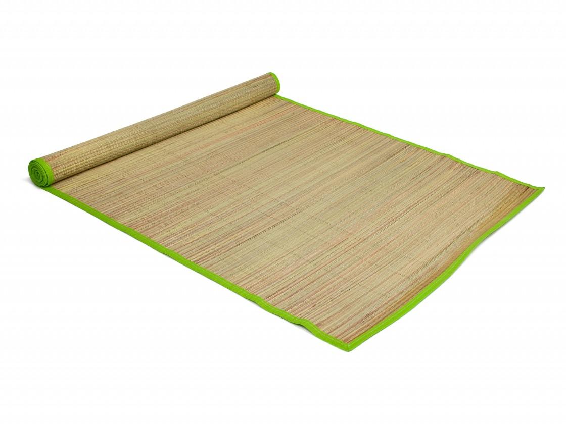 Plážová podložka, 180x60cm (béžová)