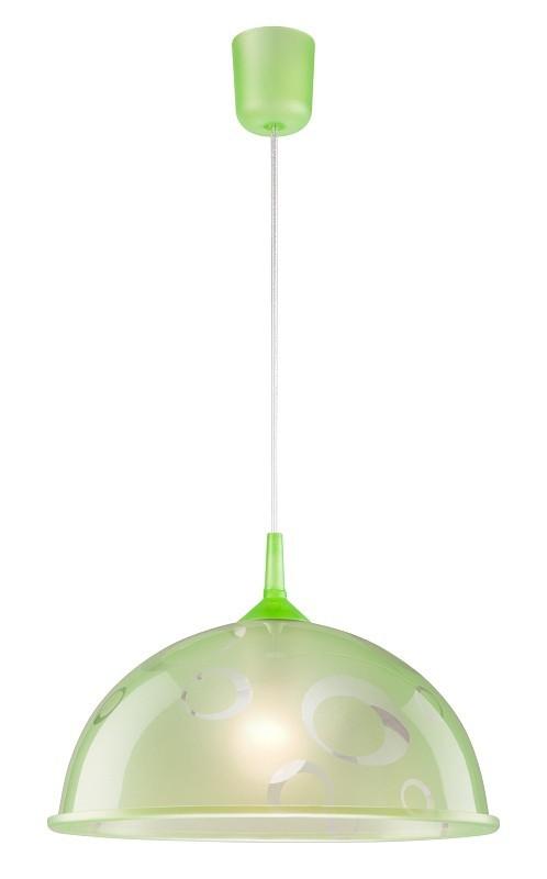 Plexa-Lm-1.P41(zelená)