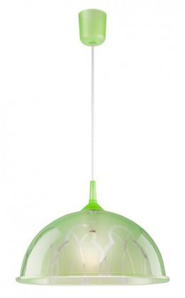 Plexa-Lm-1.P45(zelená)