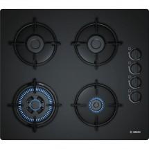 Plynová varná deska Bosch POH 6B6B10