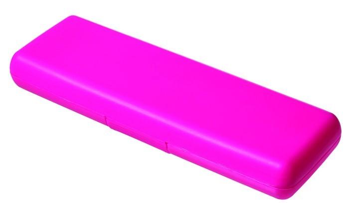 Pocket S (plast, neon, fialová)