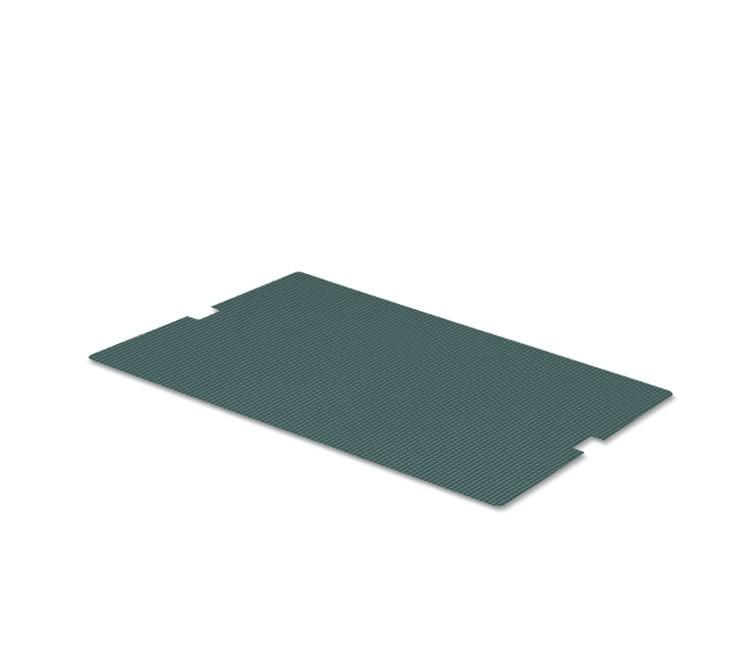 Podložka standard pro 300mm (šedá)