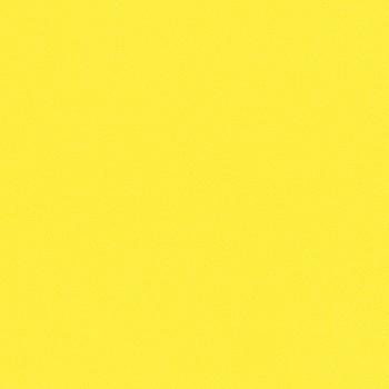 Pohovka Ebru - Pohovka (orinoco 21, sedačka/trinity 18, polštářky)