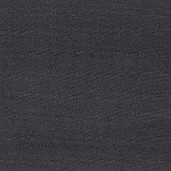 Pohovka Ebru - Pohovka (orinoco 23, sedačka/trinity 15, polštářky)