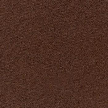 Pohovka Ebru - Pohovka (orinoco 23, sedačka/trinity 7, polštářky)