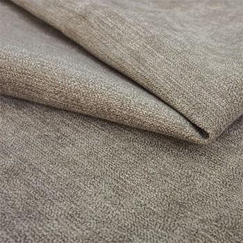 Pohovka Ebru - Pohovka (orinoco 24, sedačka/orinoco 24, polštářky)