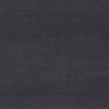 Pohovka Ebru - Pohovka (orinoco 29, sedačka/trinity 15, polštářky)