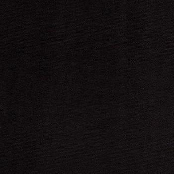 Pohovka Ebru - Pohovka (orinoco 29, sedačka/trinity 16, polštářky)