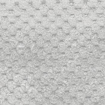 Pohovka Emma - Pohovka, rozkládací (dot 90, sedák/soft 66, pruhy)