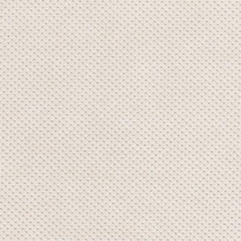 Pohovka Emma - Pohovka, rozkládací (doti 21, sedák/soft 66, pruhy)