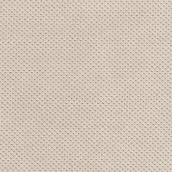 Pohovka Emma - Pohovka, rozkládací (doti 22, sedák/soft 17, pruhy)