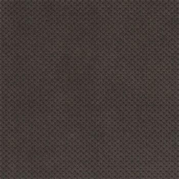 Pohovka Emma - Pohovka, rozkládací (doti 29, sedák/soft 66, pruhy)