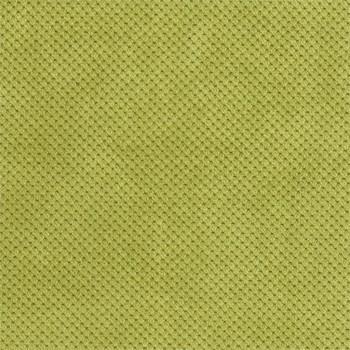 Pohovka Emma - Pohovka, rozkládací (doti 35, sedák/soft 11, pruhy)