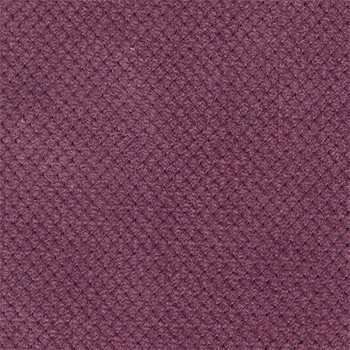 Pohovka Emma - Pohovka, rozkládací (doti 76, sedák/soft 17, pruhy)