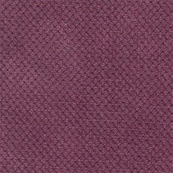 Pohovka Emma - Pohovka, rozkládací (doti 76, sedák/soft 66, pruhy)