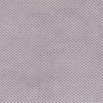 Pohovka Emma - Pohovka, rozkládací (doti 91, sedák/soft 17, pruhy)