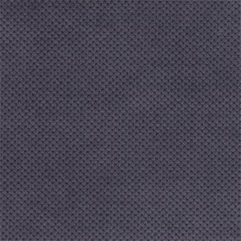 Pohovka Emma - Pohovka, rozkládací (doti 94, sedák/soft 66, pruhy)