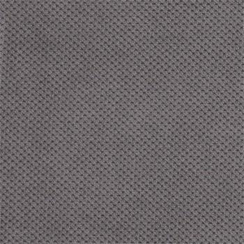 Pohovka Emma - Pohovka, rozkládací (doti 96, sedák/soft 11, pruhy)