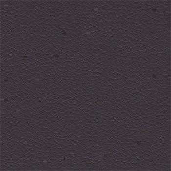 Pohovka Flou - Pohovka, 2x přístavný stolek (madryt new 125)
