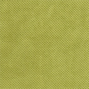 Pohovka Issa - Pohovka, rozkládací (soft 17, korpus/doti 35, sedák)