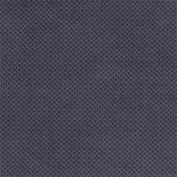 Pohovka Issa - Pohovka, rozkládací (soft 17, korpus/doti 94, sedák)