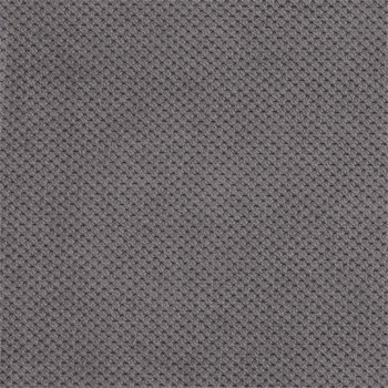 Pohovka Issa - Pohovka, rozkládací (soft 17, korpus/doti 96, sedák)