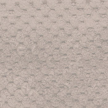 Pohovka Issa - Pohovka, rozkládací (soft 66, korpus/dot 22, sedák)