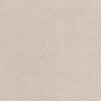 Pohovka Kongo (doti 22, sedák/soft 17, pruhy)