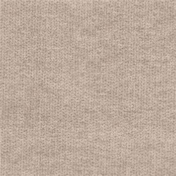 Pohovka Kongo (soro 23, sedák/soft 17, pruhy)