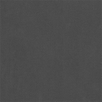 Pohovka Kora - Pohovka (milano 9306, korpus/milano 9000, sedák)
