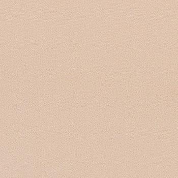 Pohovka Ledi - Pohovka (cayenne 1122, korpus/trinity 4, sedák)