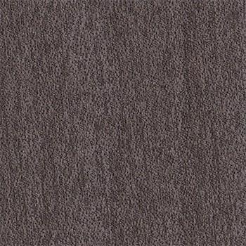 Pohovka Logan - Pohovka (adel 1, sedačka/adel 4, pruh)
