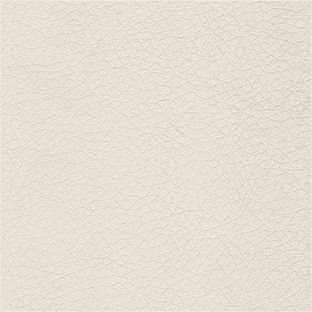 Pohovka Logan - Pohovka (casablanca 2301, sedačka/madryt 121, pruh)