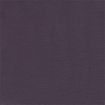 Pohovka Logan - Pohovka (epta 30, sedačka/madryt 165, pruh)