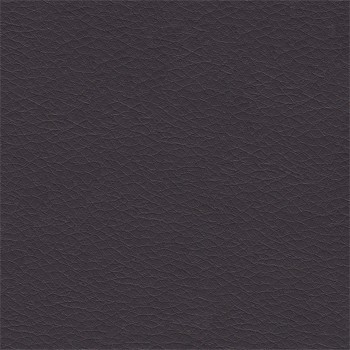 Pohovka Logan - Pohovka (epta 40, sedačka/madryt 125, pruh)