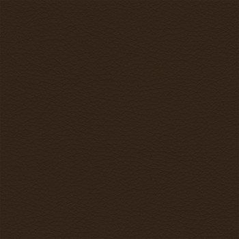 Pohovka Logan - Pohovka (epta 40, sedačka/madryt 128, pruh)