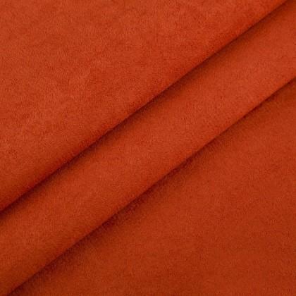 Pohovka Santa II - Pohovka (madryt 120/bella 13/nubuk 139, polštářky)