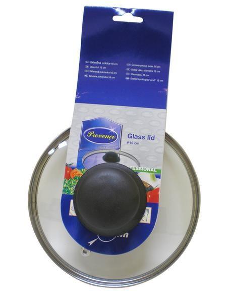 Poklice 270289 (plast,sklo)