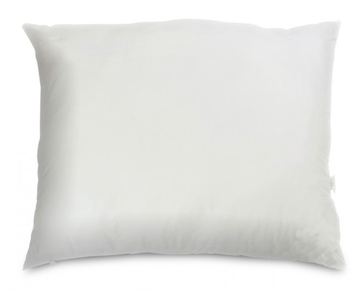 Polštář Inspiration - Polštář, 70x90 cm (bílá)