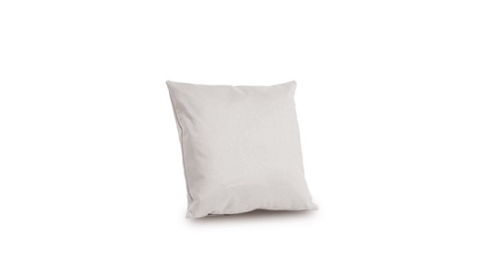 Polštářky k sedacím soupravám Amora - polštář 40x40 (eko kůže)