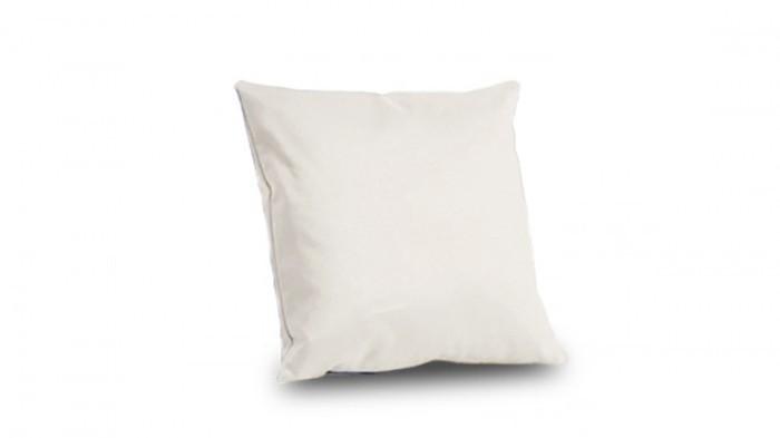 Polštářky k sedacím soupravám Amora - polštář 50x50 (eko kůže)