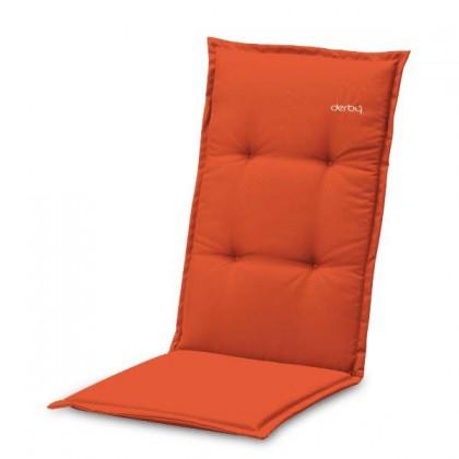 Polstr Look 831 - Polstr, vysoký (oranžová)