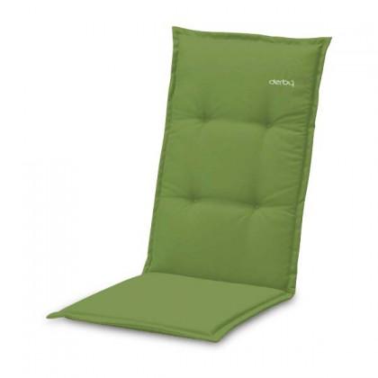 Polstr Look 836 - Polstr, vysoký (zelená)