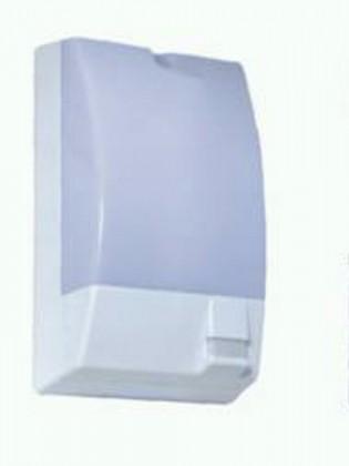 Porto S - Venkovní svítidlo, E27, 60W (bílá)