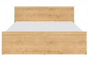 Postel Puerto 160x200 (dub burlington)