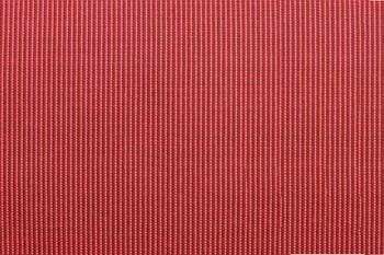 Potah ke slunečníku Protect výkyvný 340P (červená)
