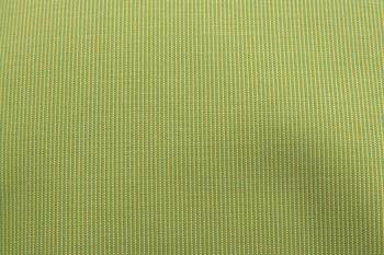 Potah ke slunečníku Protect výkyvný 340P (zelená)